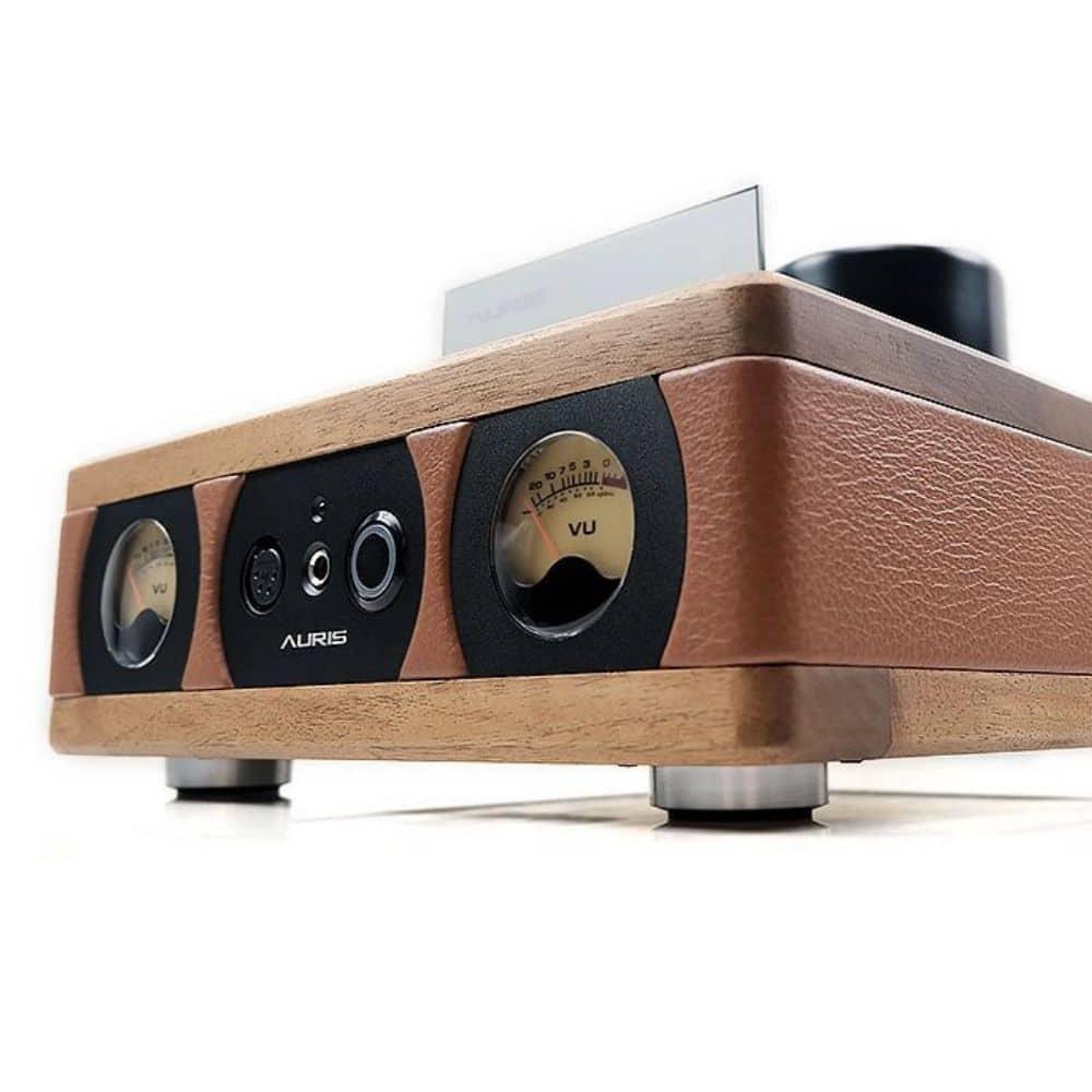 Auris Audio HA-2SF - Headfonics