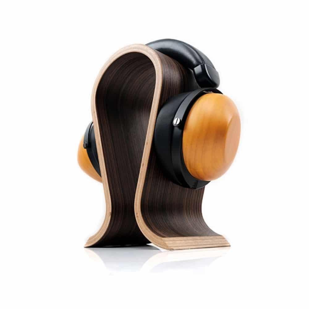 HiFIMAN HE-R10D Headfonics review