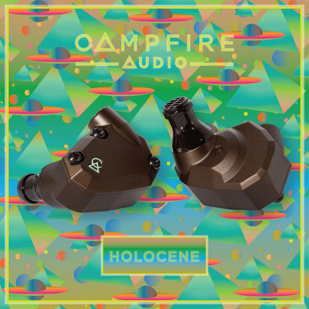 Campfire Audio Holocene