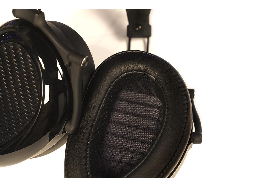 Dan Clark Audio Aeon2 Noire